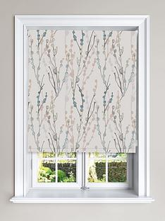 painted-willow-blackout-printed-roller-blind