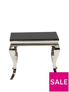 vida-living-ohio-lamp-table-black
