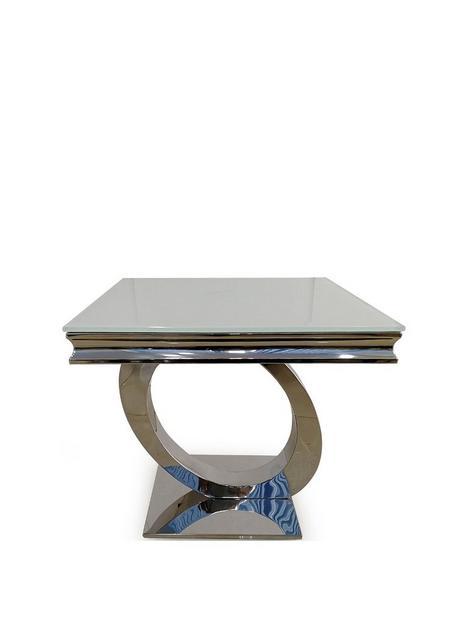 vida-living-horizon-lamp-table-white
