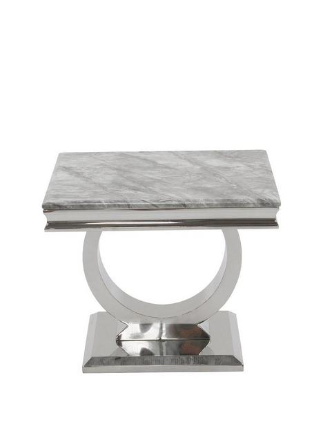 vida-living-benno-marble-topnbsplamp-table-grey