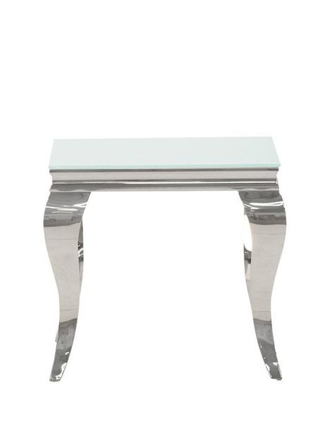 vida-living-ohio-lamp-table-white