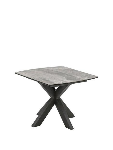 vida-living-relly-lamp-table-grey
