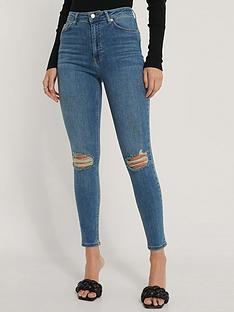 na-kd-nakd-organic-skinny-high-waist-destroyed-jeans