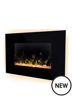 dimplex-toluca-wall-fire-tlc20