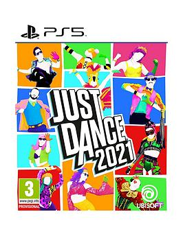 playstation-5-just-dance-2021