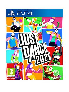 playstation-4-just-dance-2021