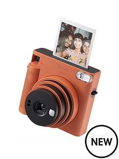 fujifilm-instax-fujifilm-instax-square-sq1-instant-camera-terracotta-orange-30-shots