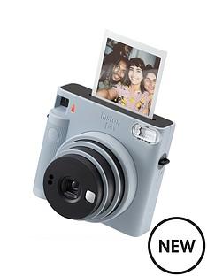 fujifilm-instax-fujifilm-instax-square-sq1-instant-camera-glacier-blue-30-shots