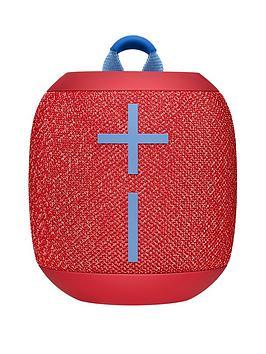 ultimate-ears-wonderboom-2-bluetooth-speaker-red