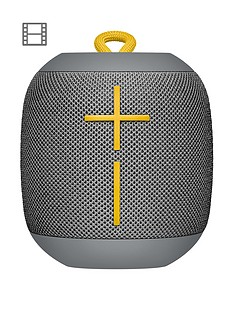 ultimate-ears-wonderboom-bluetooth-speaker-stone-greynbsp