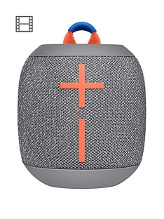 ultimate-ears-wonderboom-2-bluetooth-speakernbspgrey