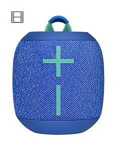 ultimate-ears-wonderboom-2-bluetooth-speakernbsp--blue