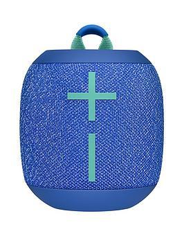 ultimate-ears-wonderboom-2-bluetooth-speakernbsp--blue
