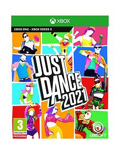 xbox-one-just-dance-2021