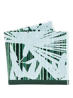 clarissa-hulse-rainforest-bath-towel