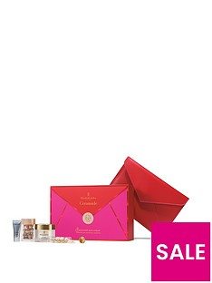 elizabeth-arden-brighter-days-ahead-ceramidenbspgift-set