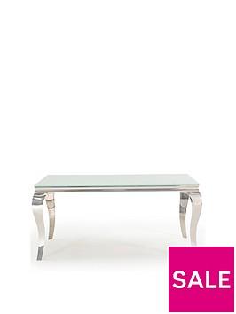 vida-living-ohio-160-cm-dining-table-white