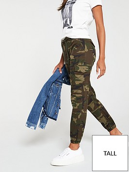 v-by-very-tall-camouflage-print-cargo-jogger-camo-print
