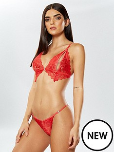 ann-summers-diamond-kiss-peep-erotic-set-red