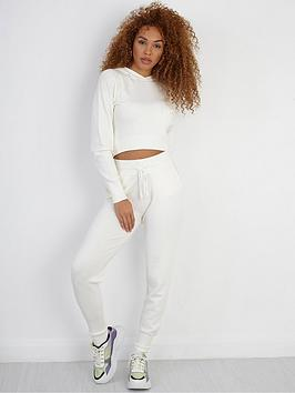 brave-soul-knitted-hoody-jogger-co-ord-set