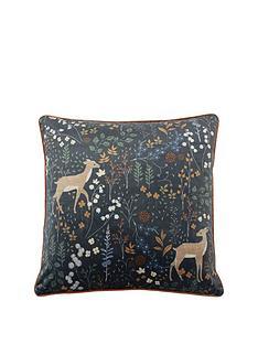 riva-home-richmond-cushion