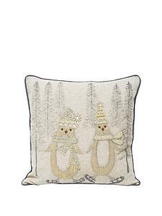 riva-home-advent-skater-cushion
