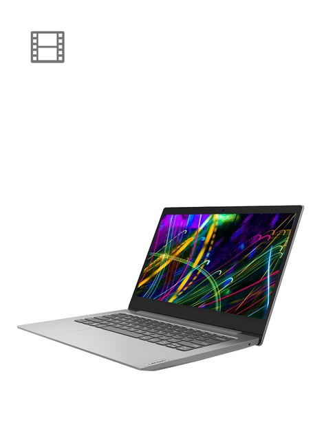 lenovo-ideapad-1-14in-laptop--nbspamd-athlonnbsp4gb-ram-64gb-storagenbspmicrosoft-office-365-personal-included-optional-norton-360-protection-1-yearnbsp--grey