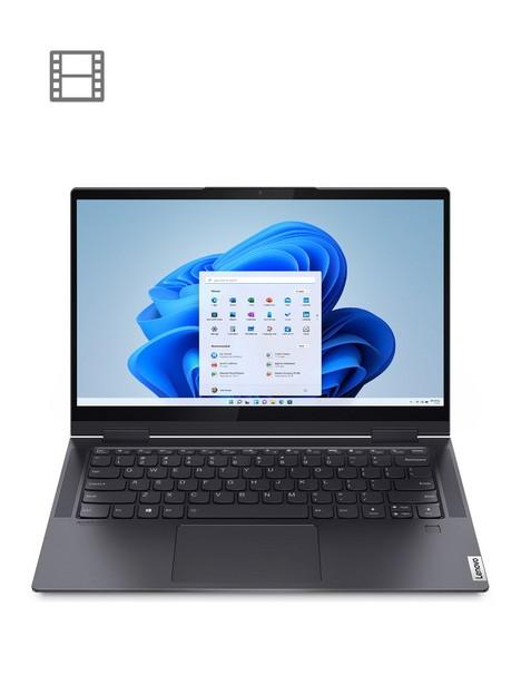 lenovo-yoga-7i-intel-evo-core-i5-1135g7-8gb-ram-256gb-ssd-14in-fhd-laptop-grey