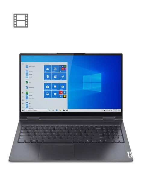 lenovo-yoga-7i-intel-evo-core-i7-1165g7-8gb-ram-512gb-ssd-14in-fhd-laptop-grey