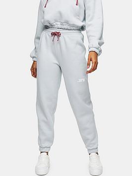 topshop-autumn-joggers--nbspice-grey