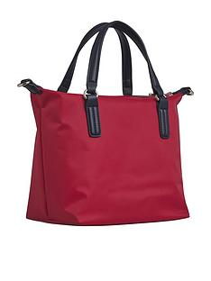 tommy-hilfiger-poppy-small-tote
