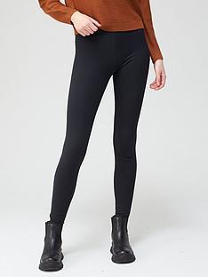 brave-soul-basic-leggings-blacknbsp