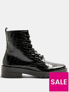 topshop-wide-fit-buster-croc-lace-boots-black