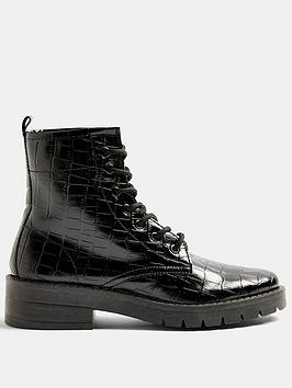 topshop-wide-fit-buster-croc-lace-boots-black