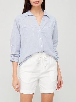 v-by-very-cotton-seersucker-shirt-stripe