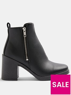 topshop-wide-fit-bridie-unit-boots-black