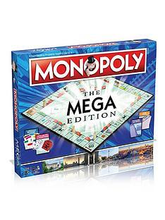 monopoly-mega-edition