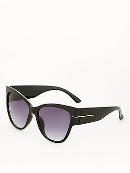 v-by-very-cat-eye-sunglasses-black