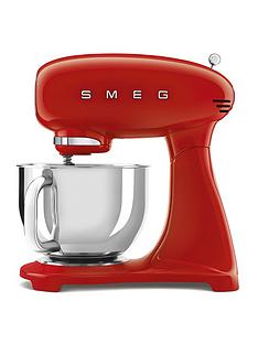 smeg-50s-style-stand-mixer-red