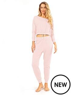 dorina-pyjama-bottoms-lightnbsppink