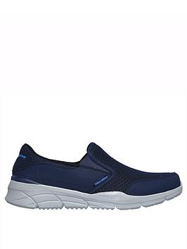 skechers-equalizer-40-persisting-slip-on-trainer-navynbsp