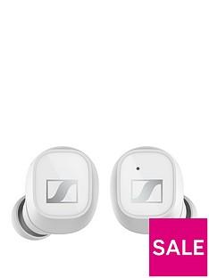 sennheiser-cx-400bt-true-wireless-earphonesnbsp--white