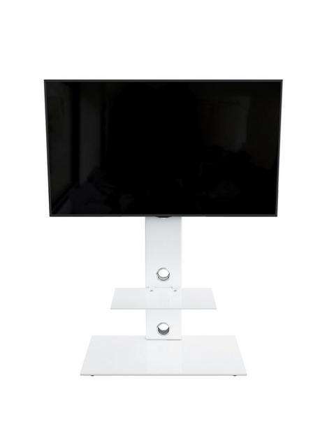 avf-lesina-tv-stand-700-fits-up-to-65-inch-tvnbsp-nbspwhite