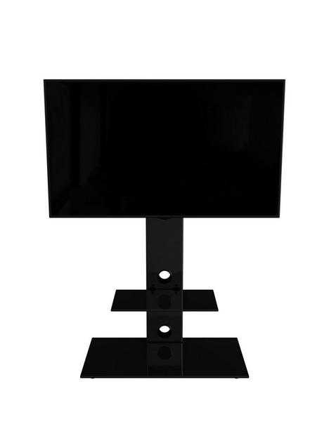 avf-lesina-tv-stand-700-fits-up-to-65-inch-tv-black