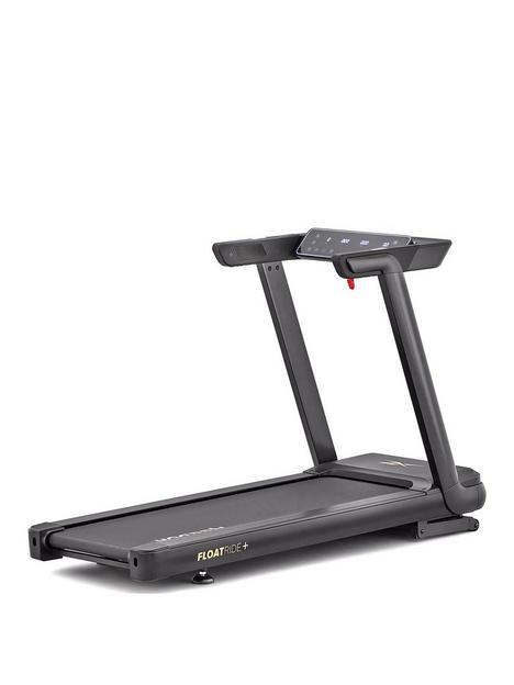 reebok-reebok-fr20-floatride-treadmill