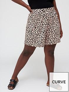 v-by-very-curve-jersey-short-leopard-printnbsp
