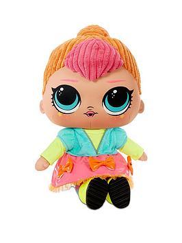 lol-surprise-neon-qt-ndash-huggable-soft-plush-doll