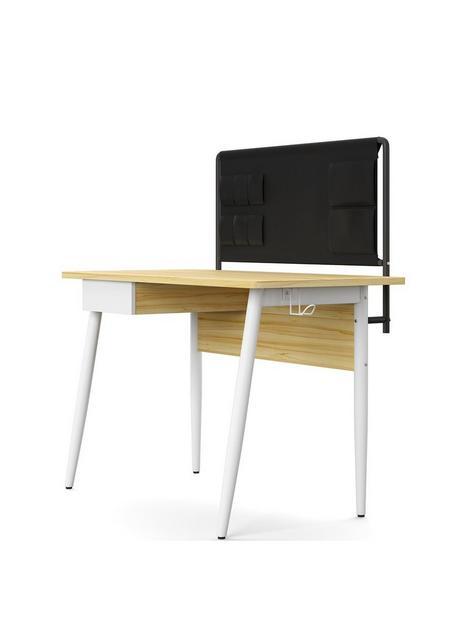 alphason-freemont-desk