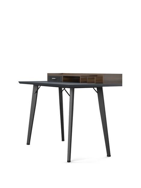 alphason-memphis-desk
