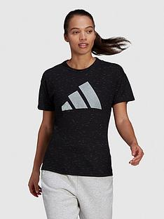 adidas-winners-20-tee-black